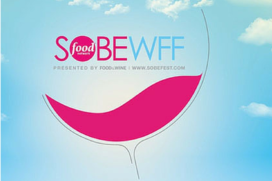 Miami Food and Wine Festival