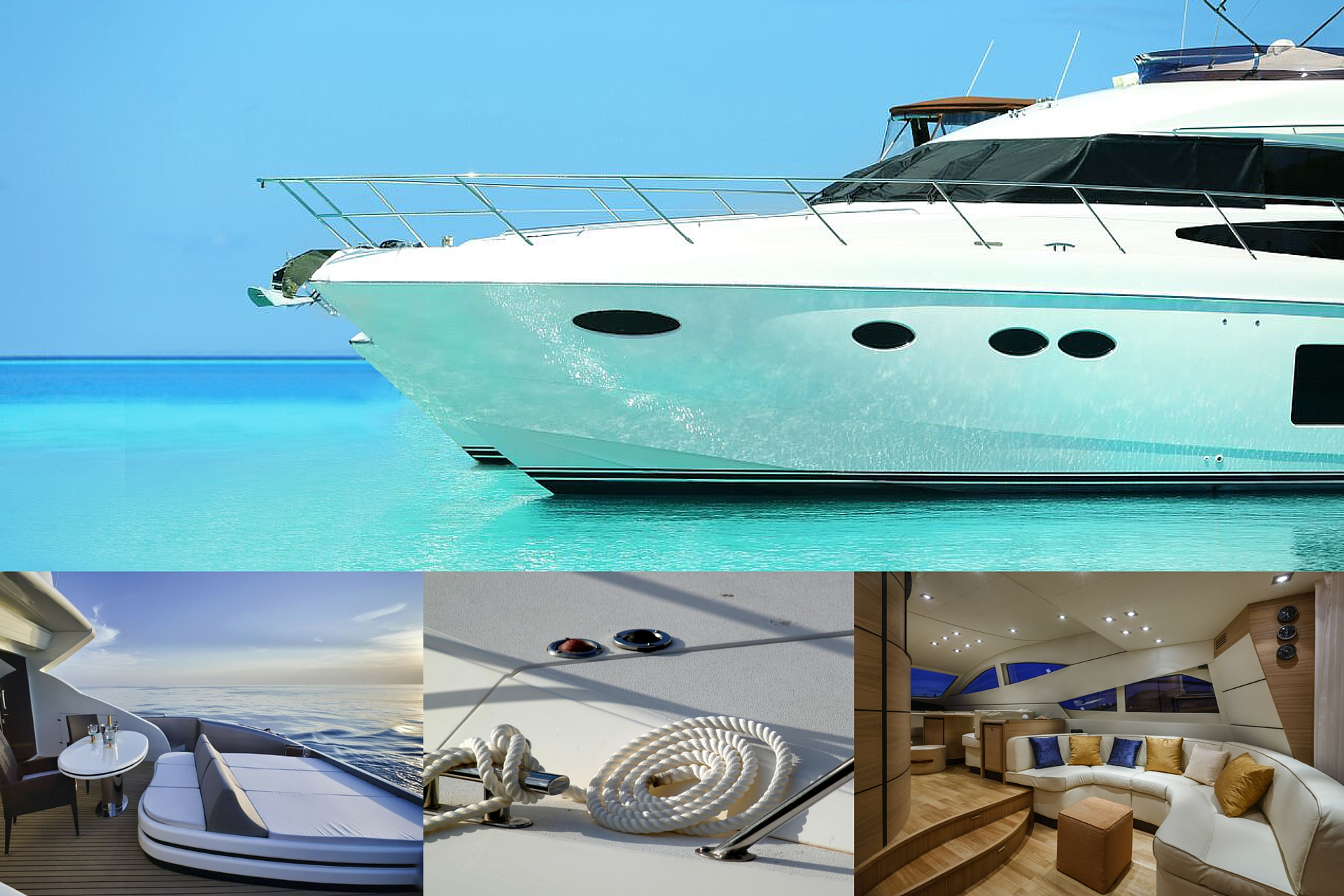 luxury cars yachts planes  Luxury Private Cars, Yachts