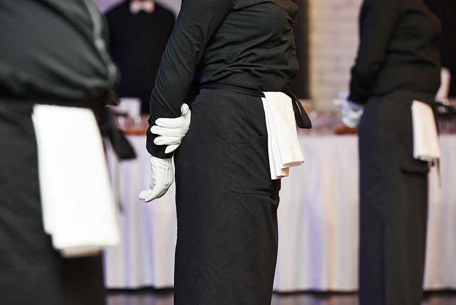 Providing a comprehensive array of staffing options for your home or event, our meticulously trained network of professionals include private chefs, chauffeurs, housekeepers, nannies, butlers, bartenders, waiters, executive protection personnel and more…