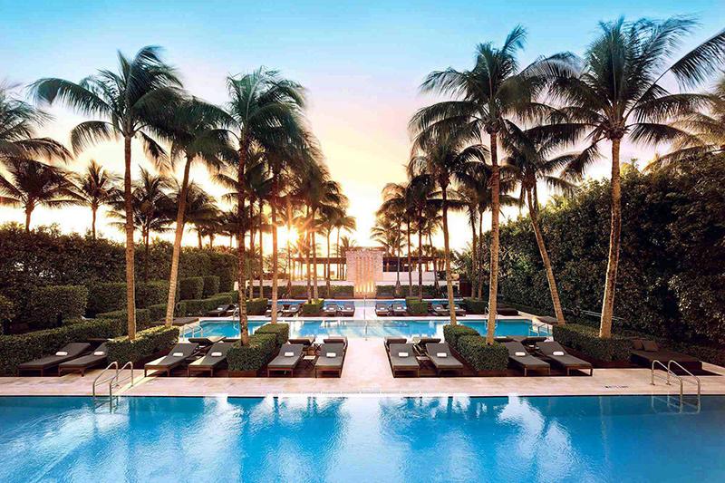 Setai-Miami