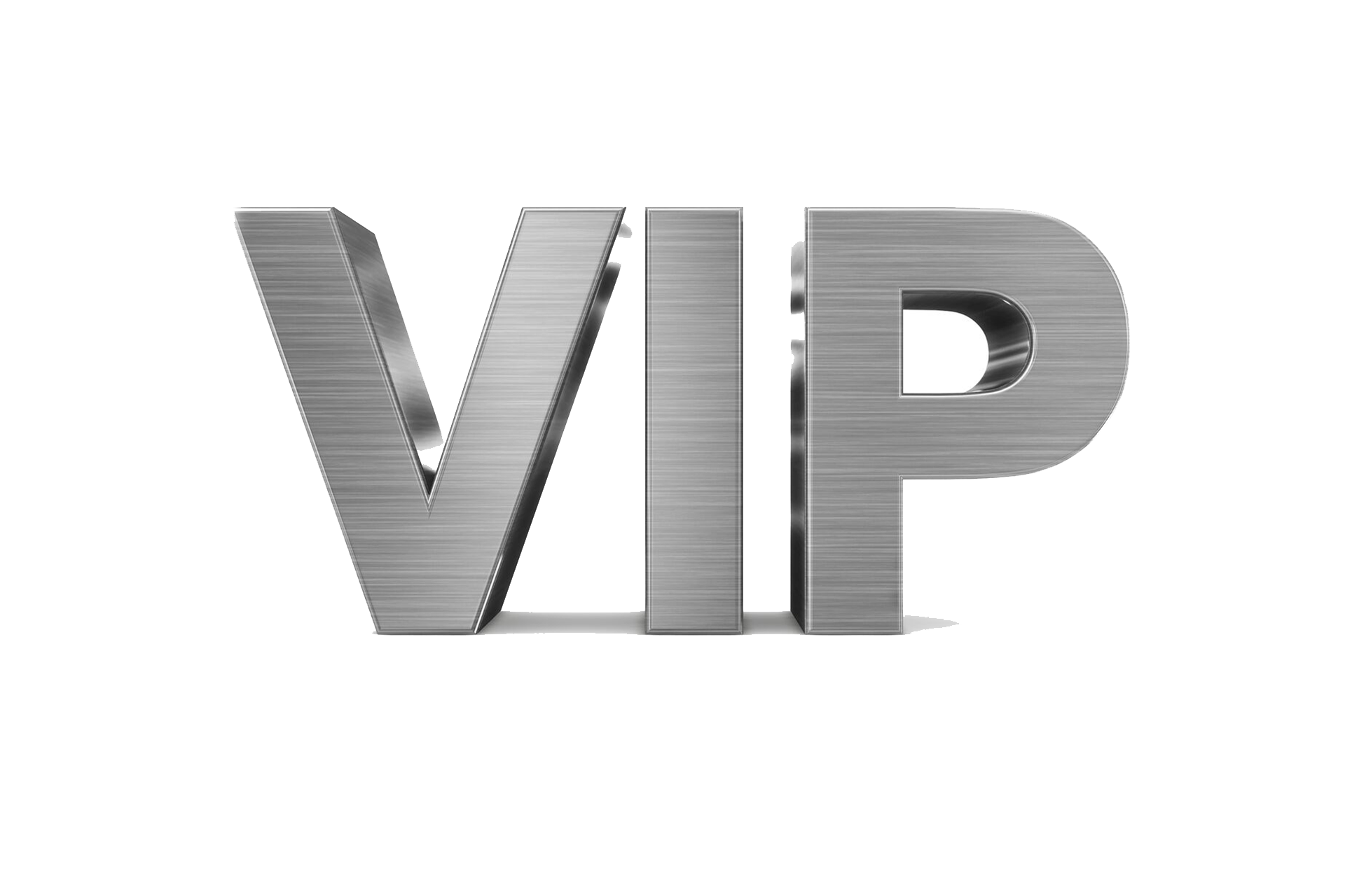 how to become a vip concierge